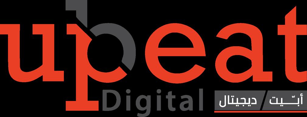 ابيت ديجيتال | افضل شركة تصميم مواقع انترنت في دبي ابوظبي الشارقة عجمان راس الخيمة ام القيوين